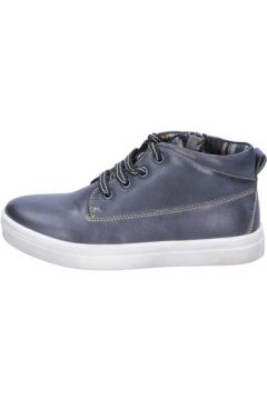 Boots enfant Didiblu sneakers cuir synthétique(101627861)