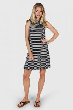 Brunotti Gabriella Women Dress(116783439)