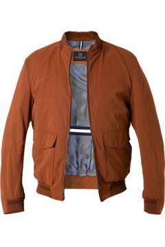 Schneiders Jacke Teon 205/0087/1500(111138832)