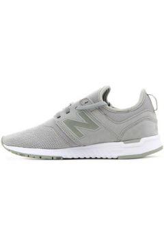 Boots New Balance 247(127973372)