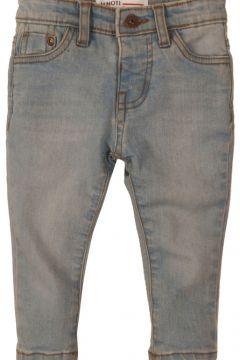 Брюки джинсовые Minoti(123043191)