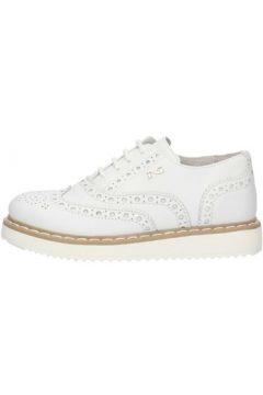 Chaussures enfant Nero Giardini P732110F(115506982)