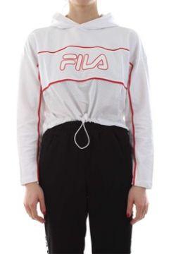 Sweat-shirt Fila 687077 ROMY(115623252)