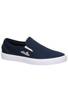Ellesse Prazzo Slip-Ons blauw(85187880)