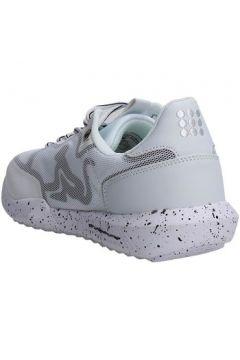 Chaussures Drunkymunky NEW PHOENIX(98725930)