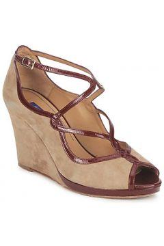 Chaussures escarpins Atelier Voisin RACHEL(115456940)