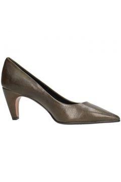Chaussures escarpins Marco 2011(115595007)