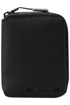 Mammut Seon Zip Wallet zwart(109177893)