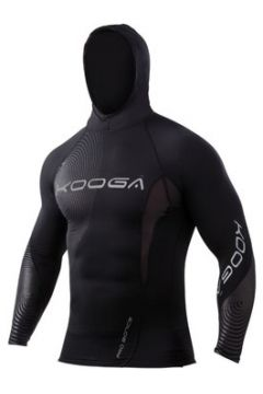 Sweat-shirt Kooga Baselayer à capuche -(115399105)