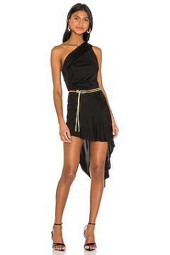 Платье mellie - Alexis(115068470)