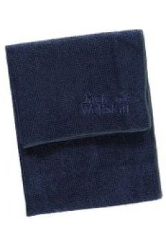 Jack Wolfskin Wolfskin Terry Mid Towel - Blue(110455835)