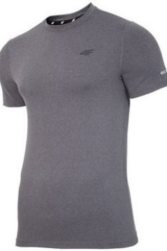 T-shirt 4F TSMF001(127954034)