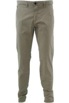 Jeans Atpco ALEX(88520160)