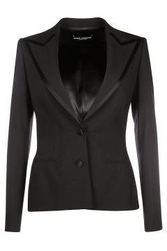 Women's jacket blazer(118299684)