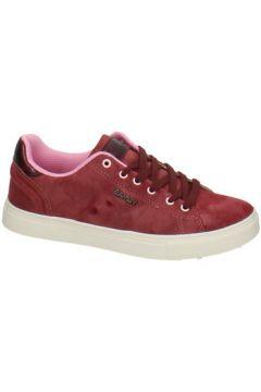Chaussures Yumas -(127958462)