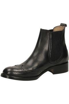 Boots Calpierre VIRAP(127929775)