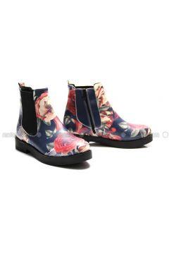 Multi - Boot - Boots - Reprise(110338882)