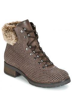 Boots Elue par nous BELGARDE(88445482)