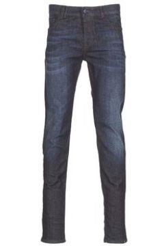 Jeans Sisley FLAGADU(115390845)