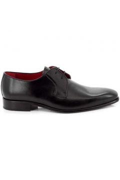 Chaussures Esteve 1146(88565029)
