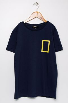 National Geographic T-Shirt(123315841)