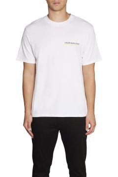 Calvin Klein T-Shirt(123662498)