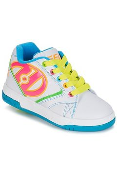 Chaussures à roulettes Heelys PROPREL 2.0(115403148)