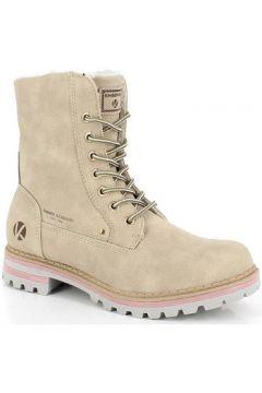 Boots Kimberfeel SWEENEY(127919387)