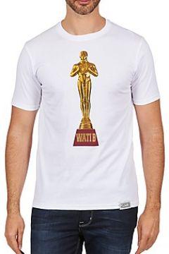 T-shirt Wati B TSOSCAR(115450633)