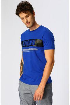 Fabrika Saks T-Shirt(113974286)