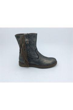 Boots enfant Stones And Bones binna(115500807)