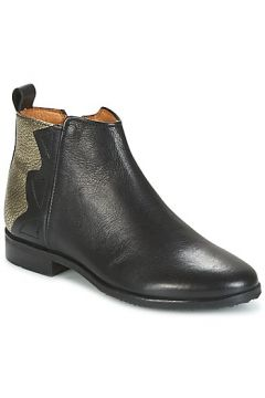 Boots enfant Adolie ODEON WILD(115388416)