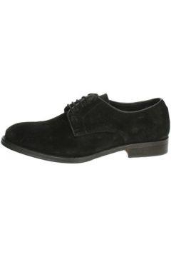 Chaussures Veni AT003(127912222)