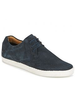 Chaussures Base London KEEL(115390609)