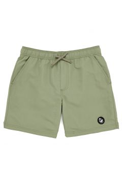 Shorts de Bain Bula Hang Five - Lolive(111321578)