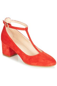 Chaussures escarpins Bocage ISMAIL(115428057)