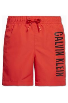 Maillots de bain enfant Calvin Klein Jeans B70B700202 MEDIUM DRAWSTRING(101567303)