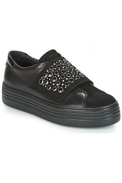 Chaussures Tosca Blu BARROW(115401332)
