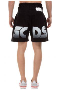 Men's shorts bermuda lobby boy(118364189)