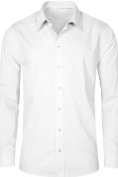 Chemise Promodoro Chemise Business manches longues Hommes(98534634)