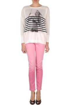 Pantalon Brigitte Bardot DINA(115457664)