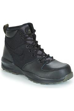 Boots enfant Nike MANOA LEATHER GRADE SCHOOL(101574249)
