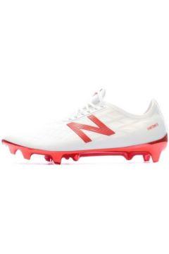 Chaussures de foot New Balance 638140-60(115605112)