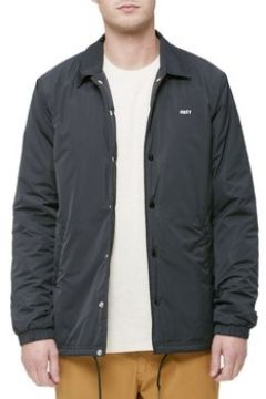 Blouson Obey SANCTION JACKET GIACCHETTO NERO(115439519)