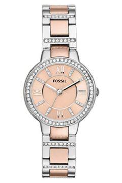 Fossil FES3405 Kadın Saat(114824205)