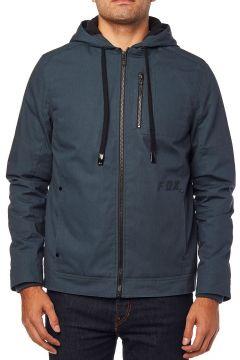 Fox Mercer Jacket blauw(109117343)