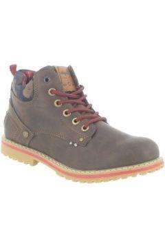Boots Wrangler wj17210 f(115465565)