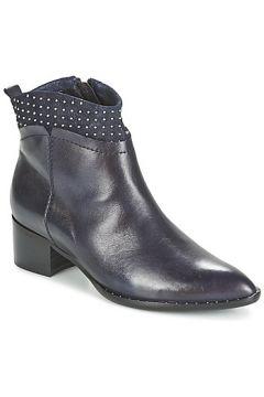 Boots France Mode WALIDA(115385545)