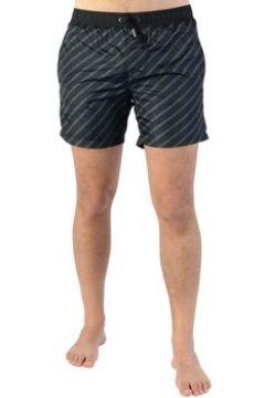 Short Karl Lagerfeld Short KL19MBM05(115522573)