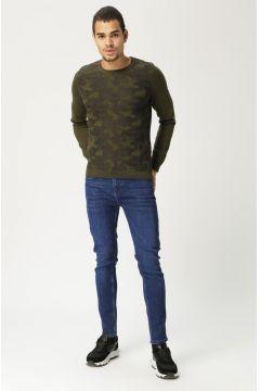 Twister Jeans Mavi Denim Pantolon(125326519)